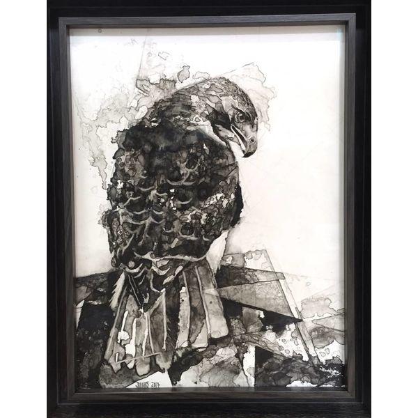 EAGLE  *Sold*