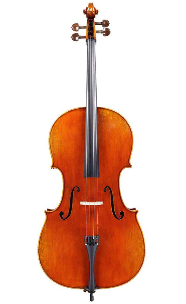 Eastman Strings Eastman VC703-4/4