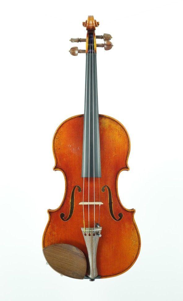 Eastman Strings Eastman VL703