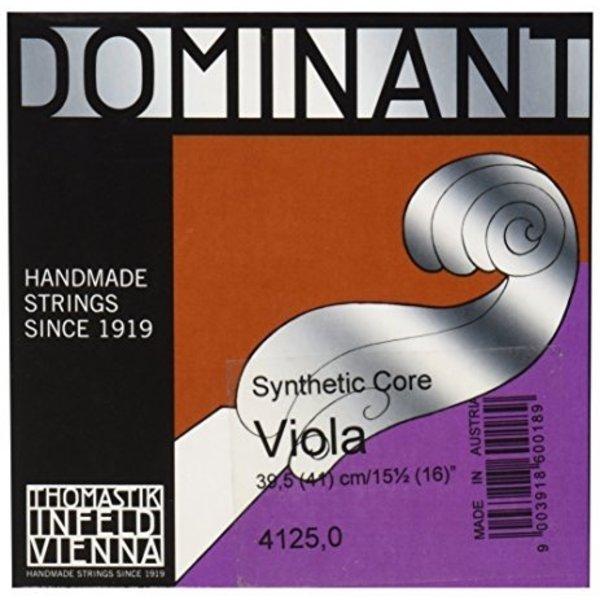 Thomastik-Infeld Dominant 4125