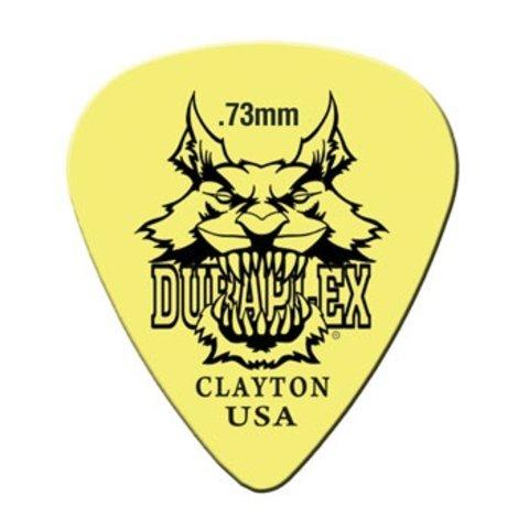 Clayton DURAPLEX STANDARD 1.00MM /72