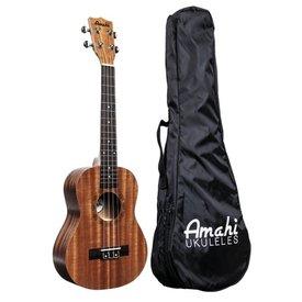 Amahi UK120C