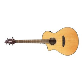 Breedlove Breedlove Pursuit Concert LH CE Red cedar-Mahogany