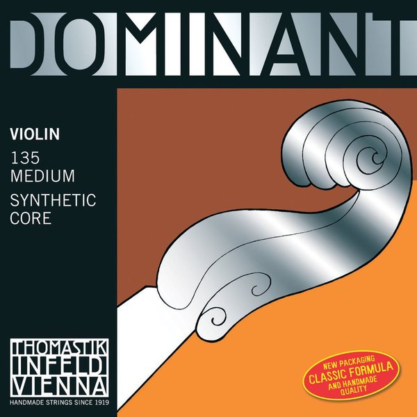 Thomastik-Infeld Dominant 135.18