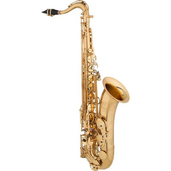 Eastman Band Eastman ETS640-GL
