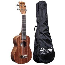 Amahi UK120S