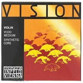 Thomastik-Infeld Vision VI100.34