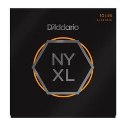 D'Addario NYXL1046