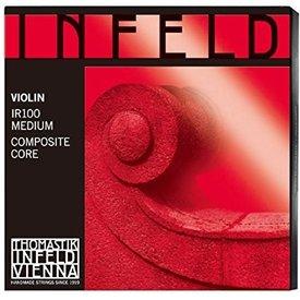 Thomastik-Infeld Infeld IR100