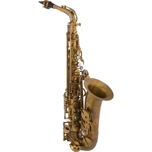Eastman Band Eastman EAS652RL