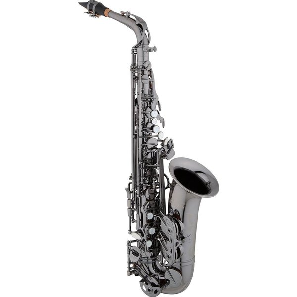 Eastman Band Eastman EAS640-BB