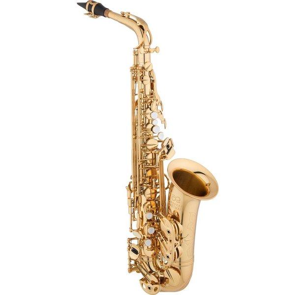 Eastman Band Eastman EAS640-GL