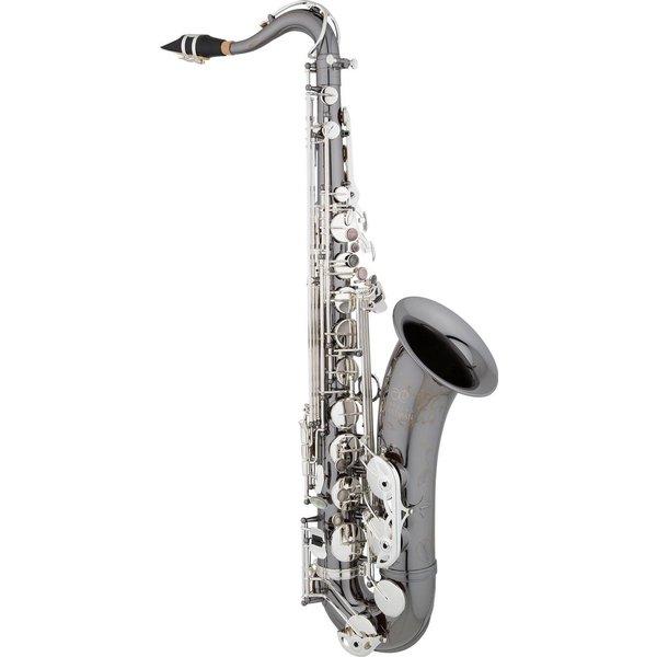 Eastman Band Eastman ETS640-BS