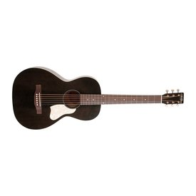Art & Lutherie A&L Roadhouse Faded Black