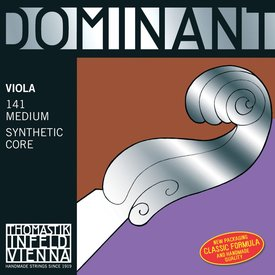 Thomastik-Infeld Dominant 4121.0