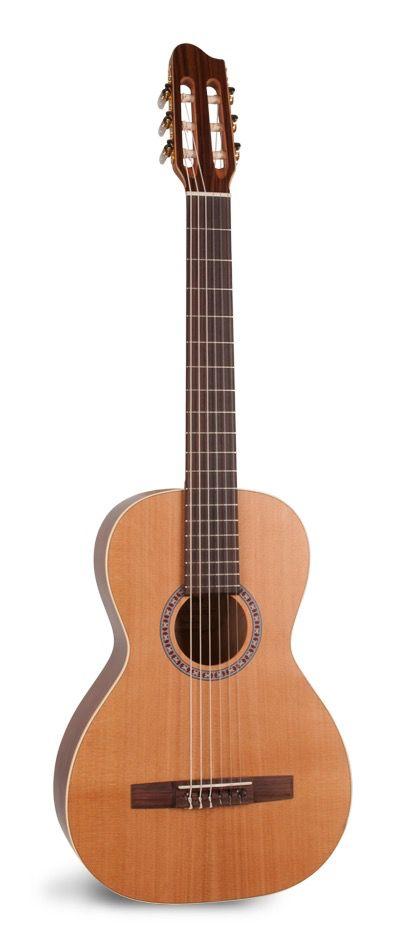 La Patrie La Patrie Motif Classical Guitar