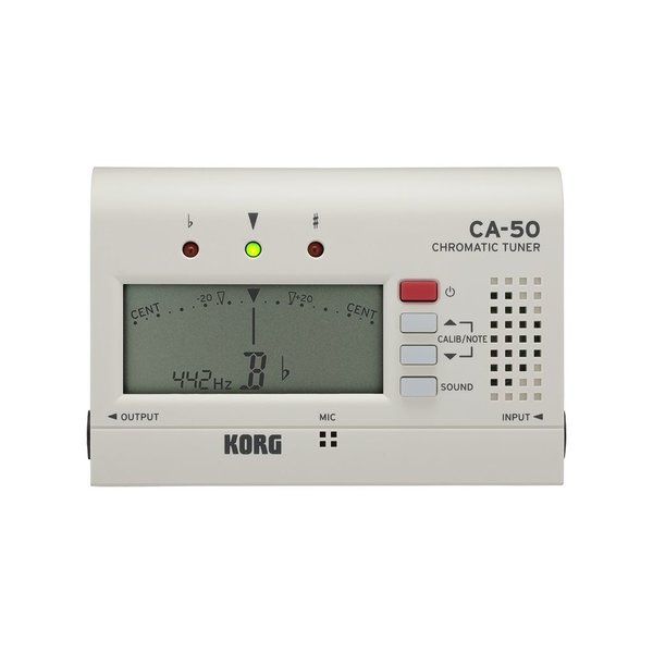 Korg Korg CA-50