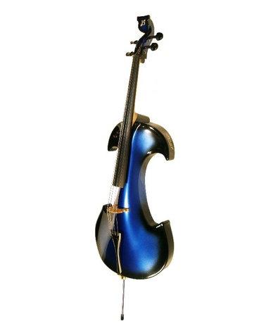 Eastman Strings EC4-4/4