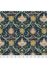 William Morris & Co. Morris & Co., Montagu Montreal in Medici, Fabric Half-Yards PWWM019