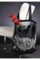"""Moda """"Metropolis"""" Tote Bag from Moda, Fun Stuff"""