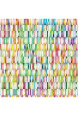 Moda Gradients, Stacks in Multi, Fabric Half-Yards 33367 11D