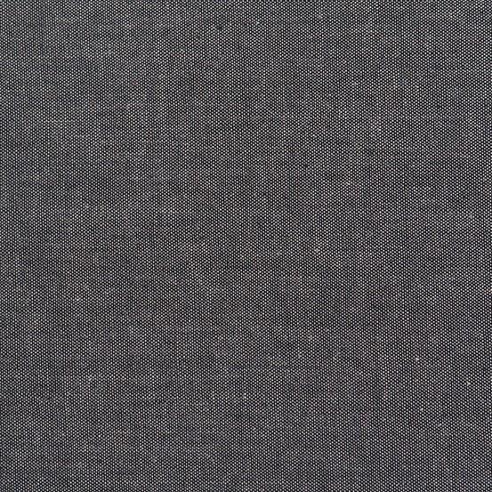 Andover Fabrics Kaleidoscope in Charcoal, Fabric Half-Yards