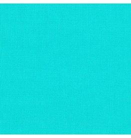 Robert Kaufman Kona Cotton Solids, Splash (2019 Color of the Year) Fabric Half-Yards K001-1789