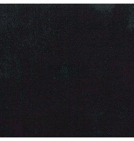 Moda Grunge in Black Dress, Fabric Half-Yards 30150 165