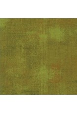 Moda Grunge in Cactus, Fabric Half-Yards 30150 344