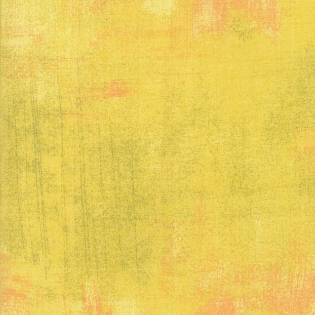 Moda Grunge in Curry, Fabric Half-Yards 30150 447