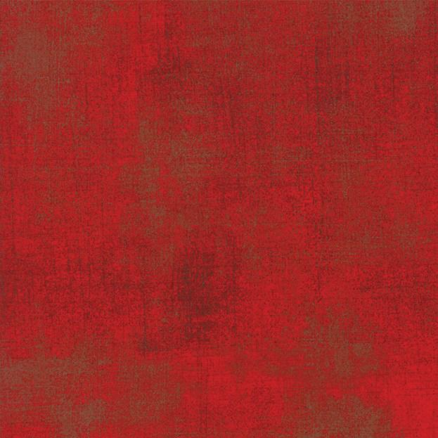 Moda Grunge in Formula One, Fabric Half-Yards 30150 376