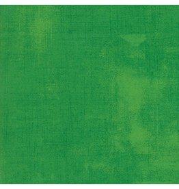 Moda Grunge in Fern, Fabric Half-Yards 30150 339