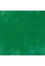Moda Grunge in Leprechan, Fabric Half-Yards 30150 390