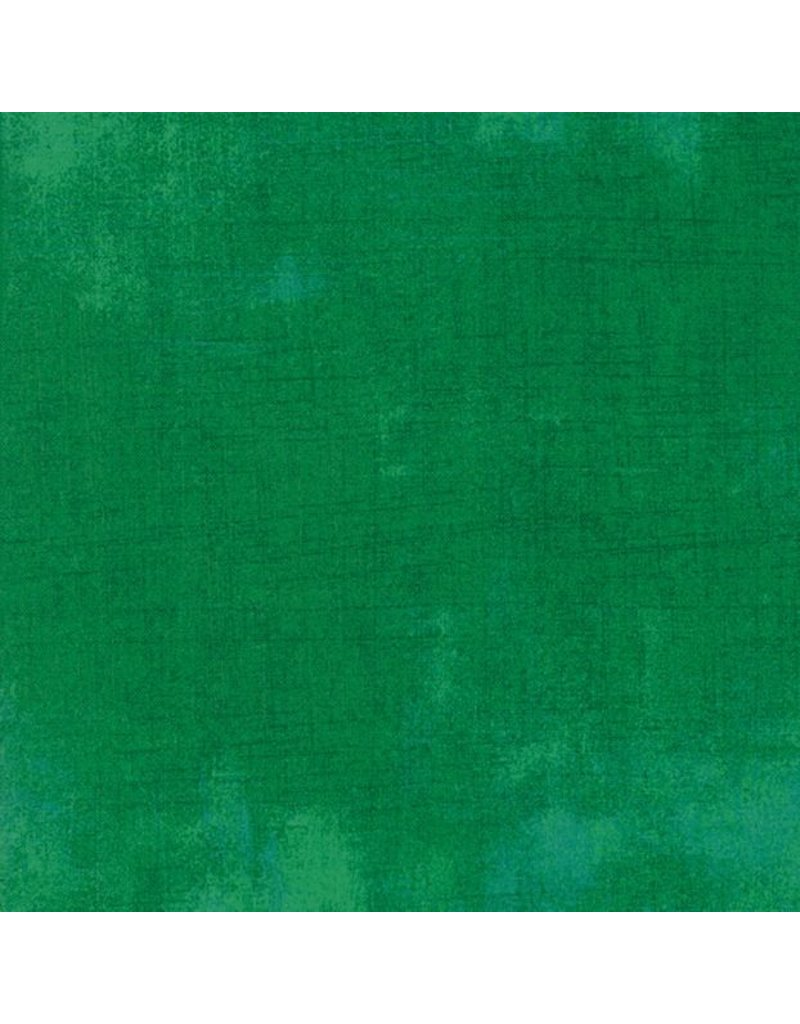 Moda Grunge in Leprechan, Fabric Half-Yards 30150 390