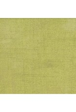 Moda Grunge in Kelp, Fabric Half-Yards 30150 97