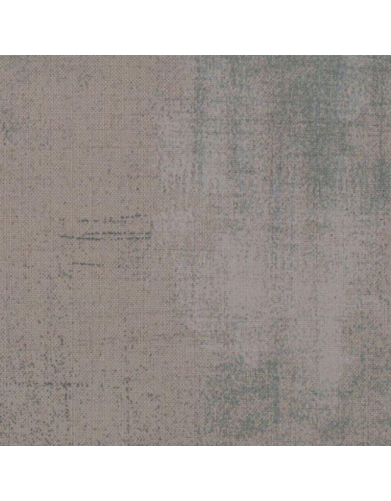 Moda Grunge in Grey Couture, Fabric Half-Yards 30150 163