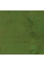 Moda Grunge in Olive Branch, Fabric Half-Yards 30150 345