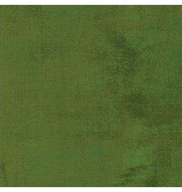 Moda Grunge in Olive Branch, Fabric Half-Yards 30150 345