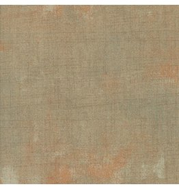 Moda Grunge in Maple Sugar, Fabric Half-Yards 30150 397