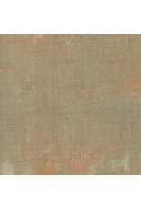 PD's Moda Collection Grunge in Maple Sugar, Dinner Napkin