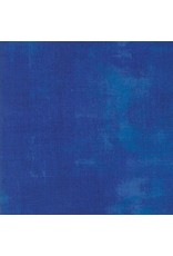 Moda Grunge in Surf the Web, Fabric Half-Yards 30150 351