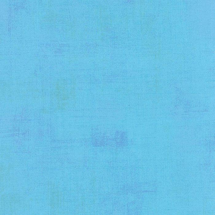 Moda Grunge in Sky, Fabric Half-Yards 30150 218