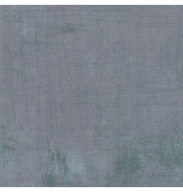 Moda Grunge in Smoke, Fabric Half-Yards 30150 400