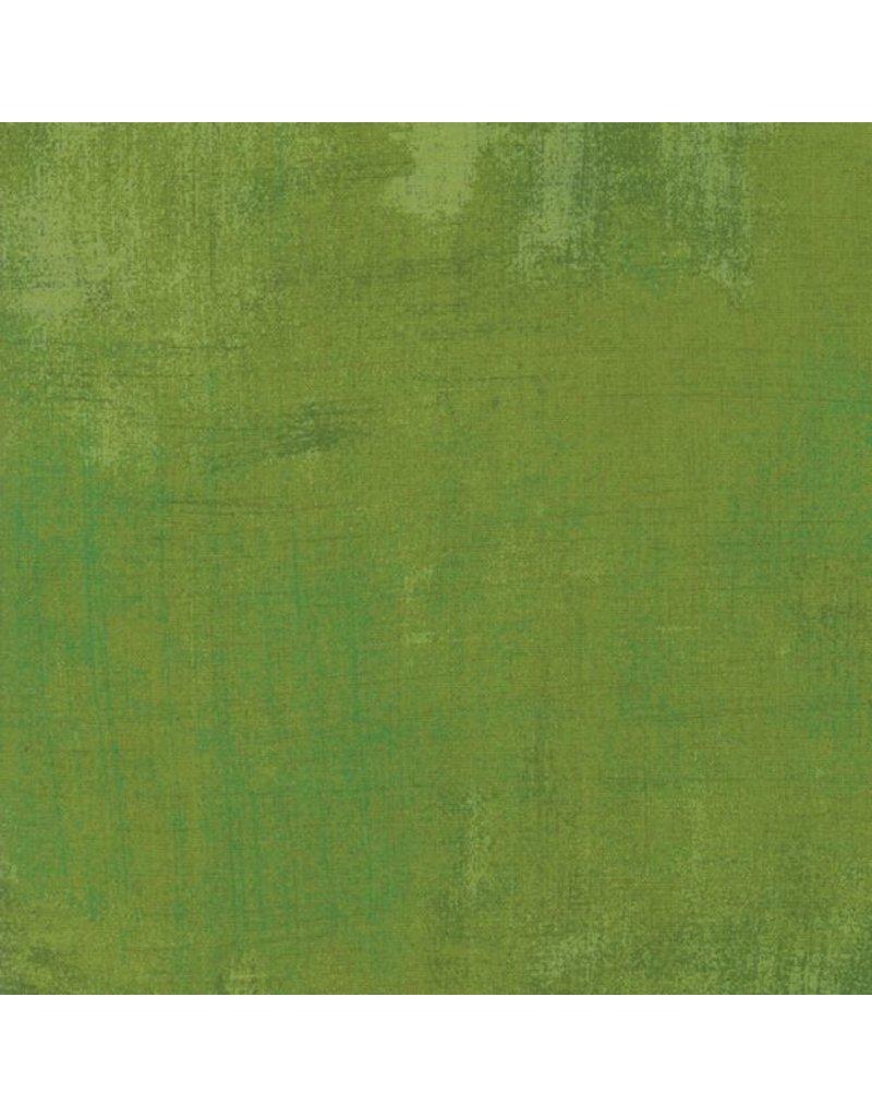 Moda Grunge in Zesty Apple, Fabric Half-Yards 30150 496