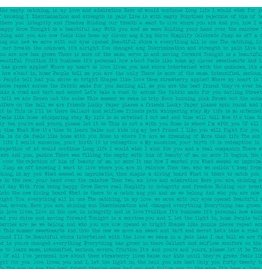 "Alison Glass Sun Print, Path in Jade, Fabric Half-Yards A-9035-T (ONE 31"" CUT REMAINING)"