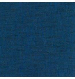Robert Kaufman Manchester in Royal, Fabric Half-Yards SRK-15373-11