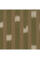 Moda Boro Woven in Flax, Fabric 1.25 Yard Cut Remaining 12560 29