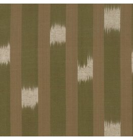 Moda Boro Woven in Flax, Fabric Half-Yards 12560 29