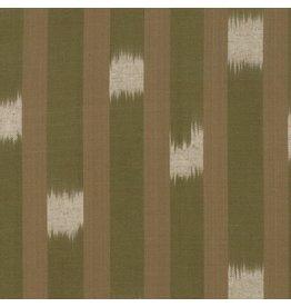 Moda Boro Woven in Flax, Fabric Half-Yards 12560 29