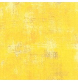 Moda Grunge in Sunflower, Fabric Half-Yards 30150 281